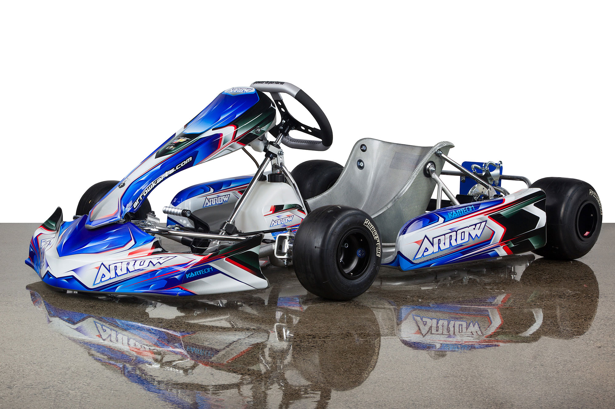 KartSportNews - karting news and features | go kart racing results ...