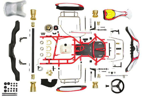 artGP_kart_exploded parts kartsportnews karting news and features go kart racing results go kart diagram at alyssarenee.co