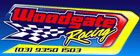 woodgate racing